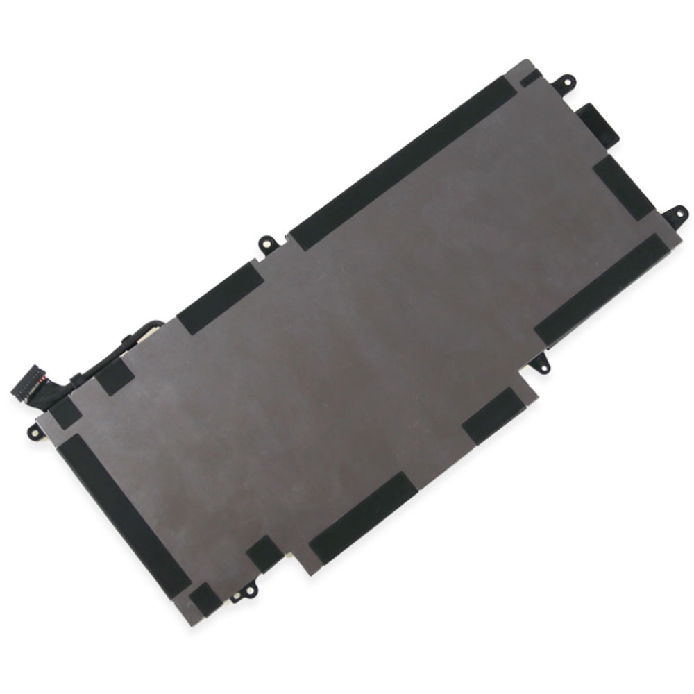 Dell Latitude 7280 X49C1 Series battery
