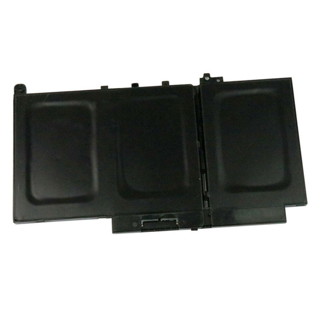 Dell Latitude E7270 E7470 battery