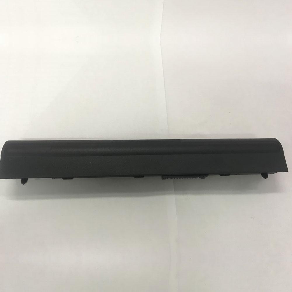 DELL Latitude E6220 E6230 E6320 E6330 E6430s RFJMW battery