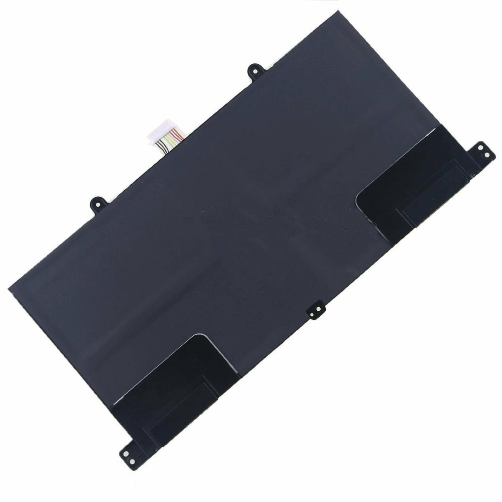 Dell Venue 11 Pro Keyboard Dock D1R74 CFC6C D1R74 battery