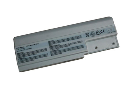 40011708 battery