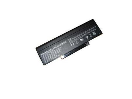 BATEL80L9 battery