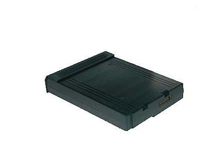442671600002 battery