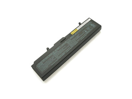87-M368S-495 battery