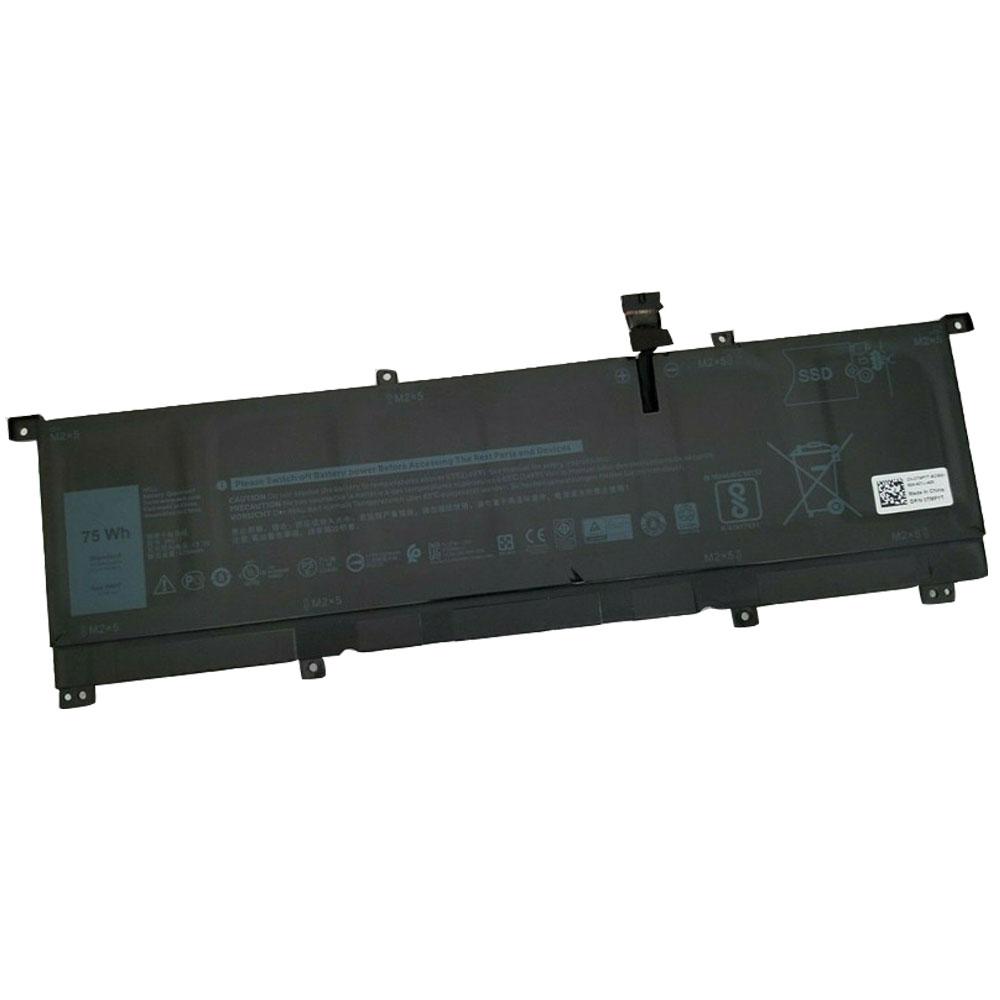 8N0T7 battery