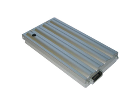 110-AS014-10-0 battery