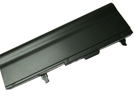 90-NE61B2000 battery
