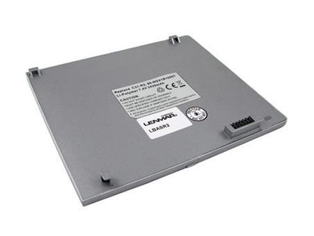 70-NGV1B4000M battery