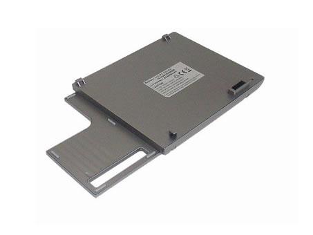 Asus R2E R2H R2Hv  Battery