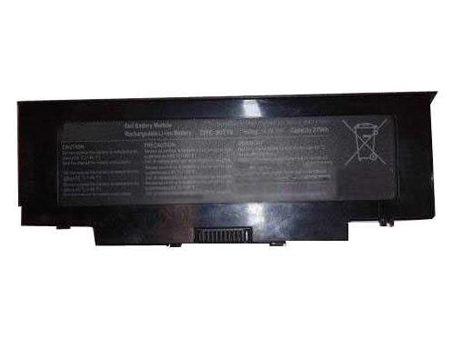 DELL 90TT9 60NGW laptop Battery