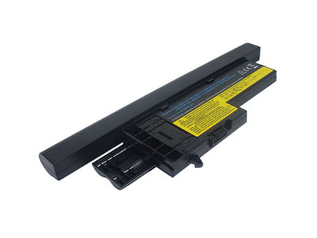IBM LENOVO ThinkPad X61 X61s X... Battery