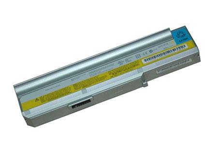 FRU92P1186 battery