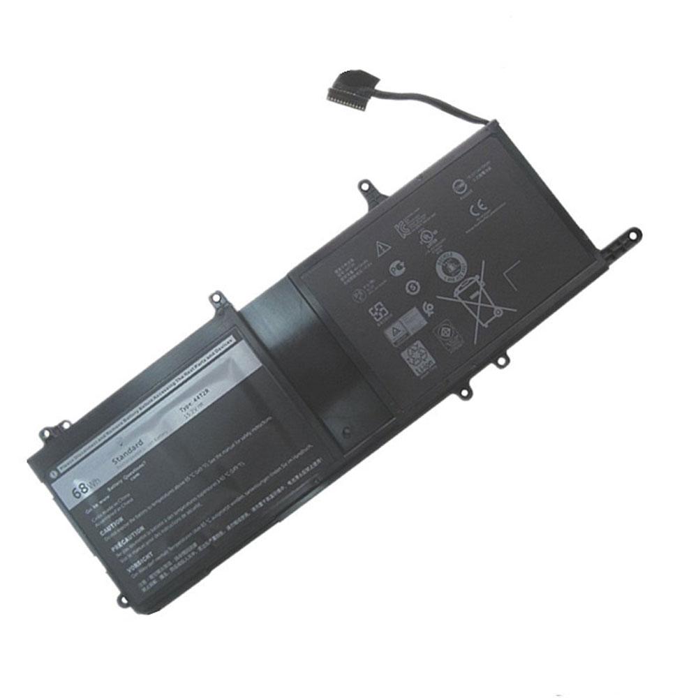 Dell Alienware 17 R4 ALW17C-D1... Battery