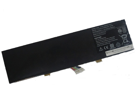 A102-2S5000-S1C1 battery
