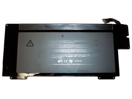 A1245 battery