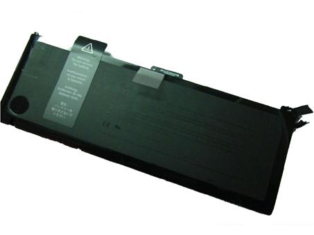 A1309 battery
