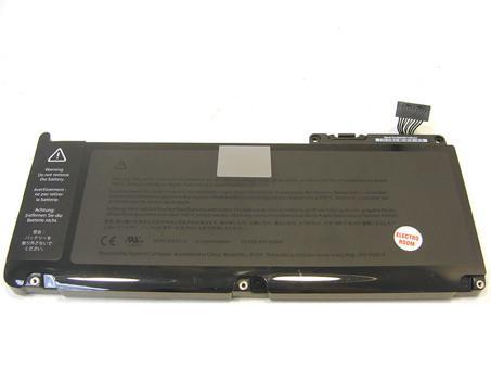 A1321 battery