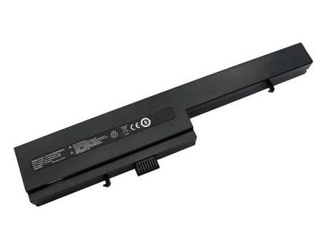A14-01-4S1P2200-01 battery
