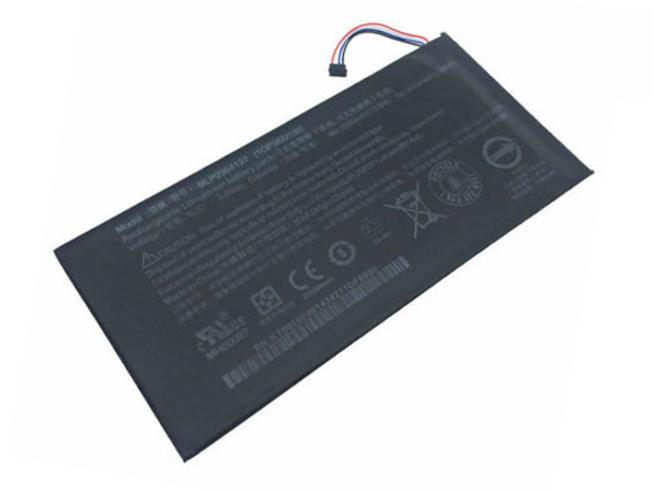 MLP2964137 battery