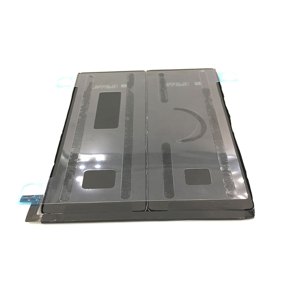 Genuine OEM Apple iPad Mini 2 A1512 Lithium Ion Battery 3.75V 6471mAh