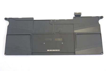 A1495 battery
