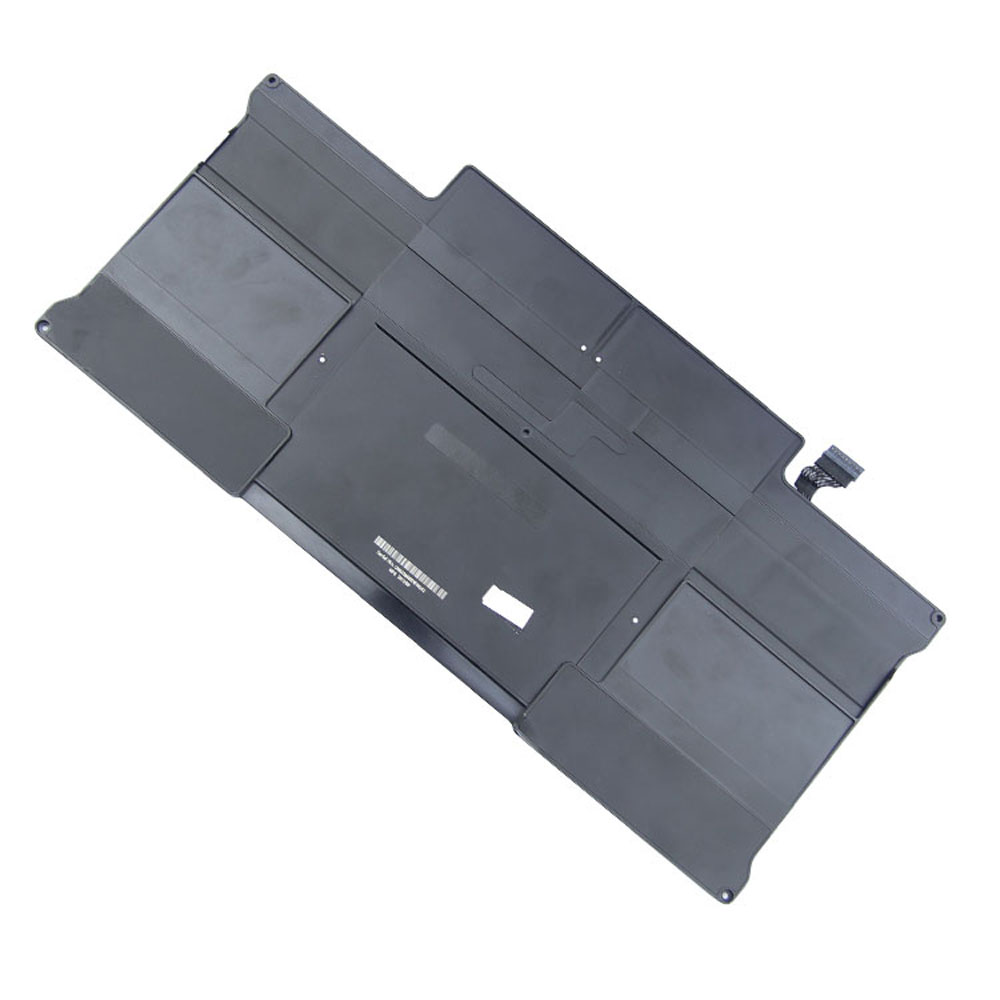A1496 battery