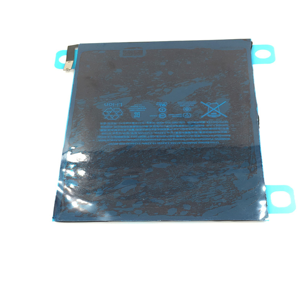 A1546 battery