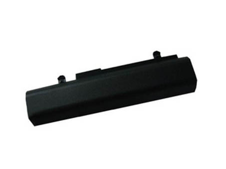 ASUS Eee PC 1015 1015P 1215 Se... Battery