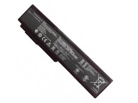 A32-B43 battery