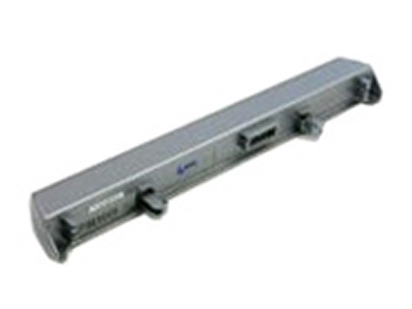 A31-S3 battery