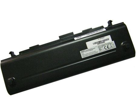 Asus W5A Asus W5F Asus W5000A Battery