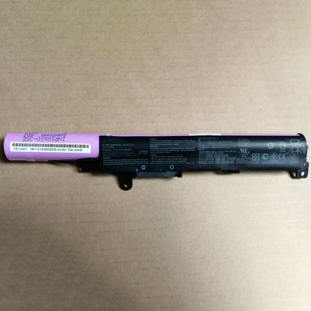 Asus A31N1730 3INR1966 Series battery