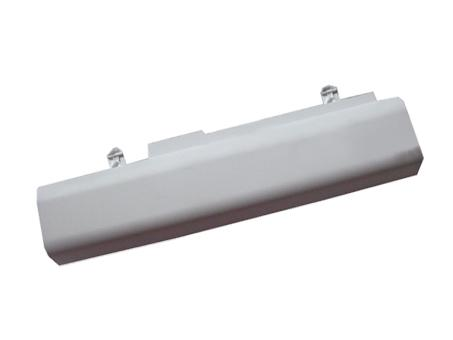 ML32-1005 battery