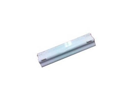 ASUS Eee PC 1025C 1025CE Serie... Battery