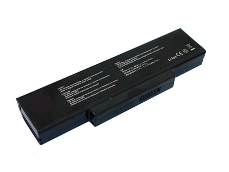 286cell293UR18650F-2-QC-11 battery