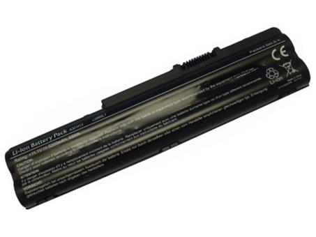A32-H13 battery