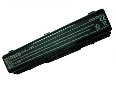 L072056 battery
