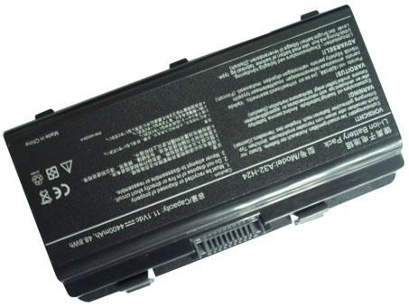 Hasee Elegance A300 A400 T410I... Battery