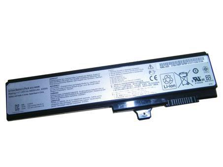 A32-NX90 battery