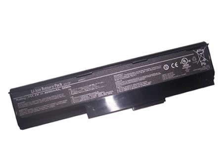 A32-P30 battery