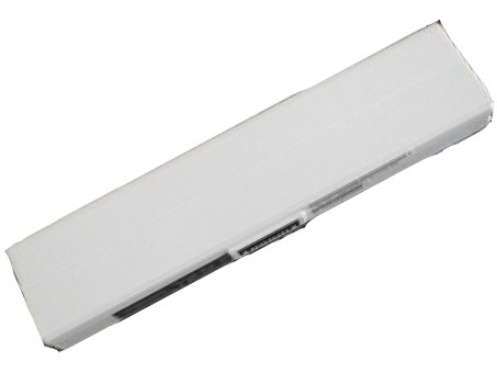 ASUS F6 F9 Series Battery