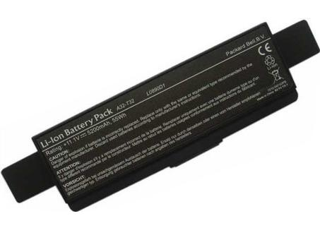 A32-T32 battery