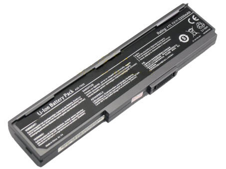 A32-T53S battery