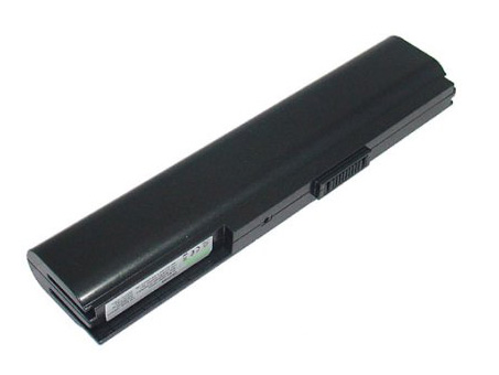 90-NLV1B2000T battery