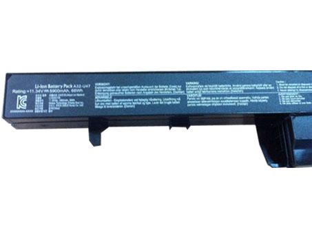 A32-U47 battery