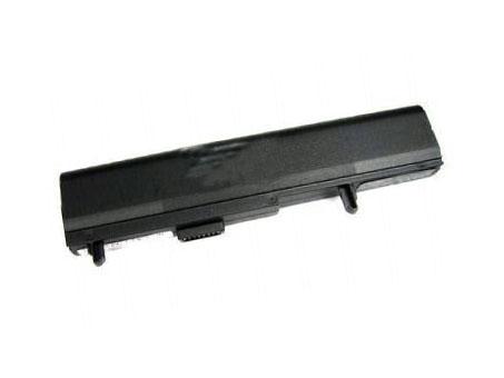 90NE51B3000 battery