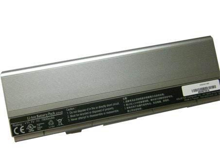 Asus U6Ep N20 N20A Battery