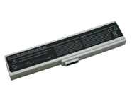 A32-M9J battery
