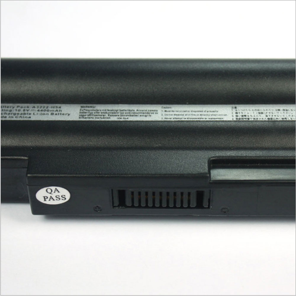Hasee A460 I5D2 A460 I5D4 A460 I5D5 A460 T battery