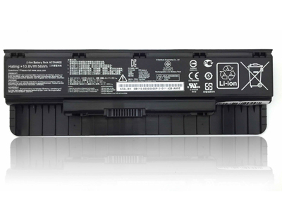 A32N1405 battery